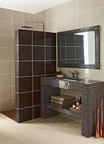 1000 Ideas About Quartz Tiles On Pinterest Granite Worktops Tiling And Polished Porcelain Tiles