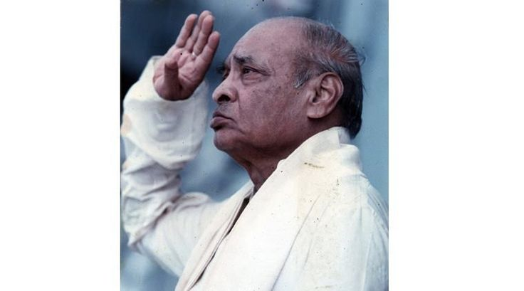 "P V Narasimha Rao ascended into Prime Ministerial office at a time when the India was stuck at its worst phase of economic turmoil.  1. Narasimha Rao was popularly called ""modern day's Chanakya"" for being a visionary and steering in tough economic and political reforms at a time when India"