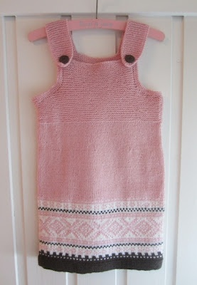 Marius dress.. Would love to make this for E...
