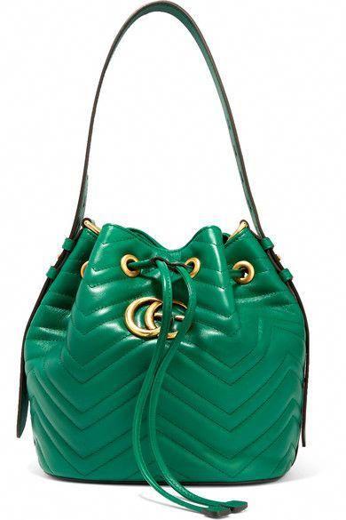 85d789d03 gucci handbags 2019 #Guccihandbags | casual clothes w 2019