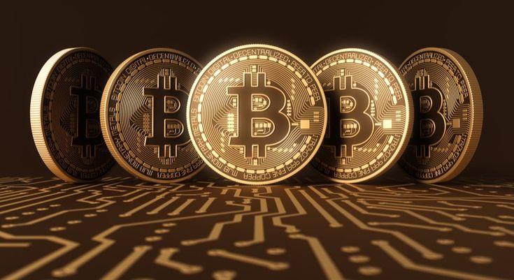 Bitcoin w trendzie wzrostowym -  Od niecałych dwóch tygodni bitcoin znajduje się w trendzie wzrostowym. W porównaniu do piątku rano, kiedy to najpopularniejsza kryptowaluta kosztowała 9,9 tys. USD, w poniedziałek rano jej wartość wzrosła do 10,6 tys. USD, czyli o 7%. To jednak ciągle znacznie mniej niż 1 stycznia, kiedy bitcoin ... https://ceo.com.pl/bitcoin-trendzie-wzrostowym-20220