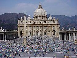eBooks católicos varios | eBooks Católicos