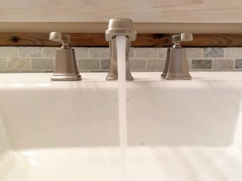 Photo Album Website  best Leaking faucet ideas on Pinterest Leaky faucet Plumbing parts and repair and House repair