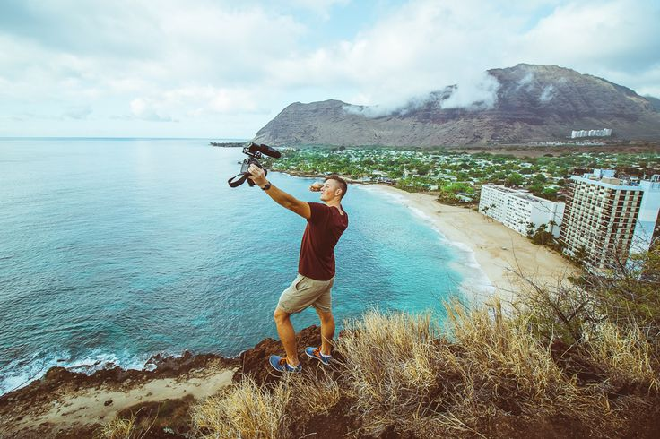 things to do in oahu, oahu things to do, things to do on oahu, best things to do in oahu, oahu, hawaii, things to do oahu, things to do on oahu, activites on oahu, best activities oahu, activities honolulu, things to do hawaii, things to do honolulu