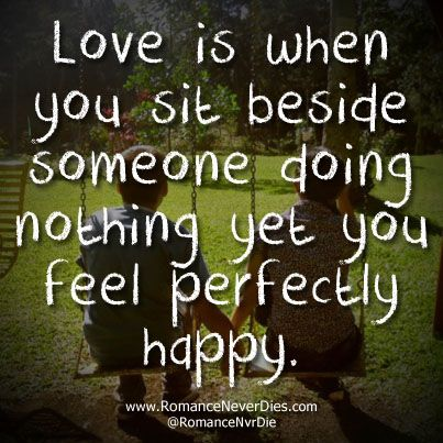 When Someone Loves You Quotes Enchanting 161 Best Love Quotes Images On Pinterest  Best Love Quotes In Love