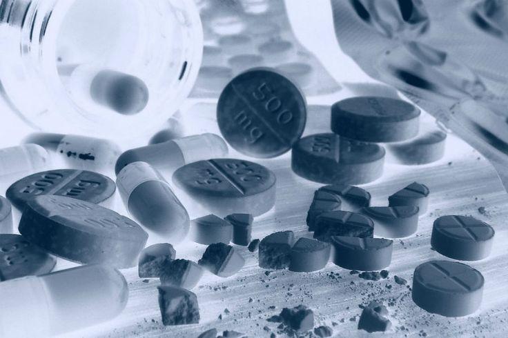 Soníferos podem não ser uma opção saudável para combater a insônia  | #Antihistamínico, #DrWhitmont, #EfeitosAdversos, #Insônia, #Soníferos, #Tranquilizantes