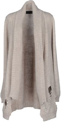 SARAH JACKSON Cardigans - Shop for women's Cardigan
