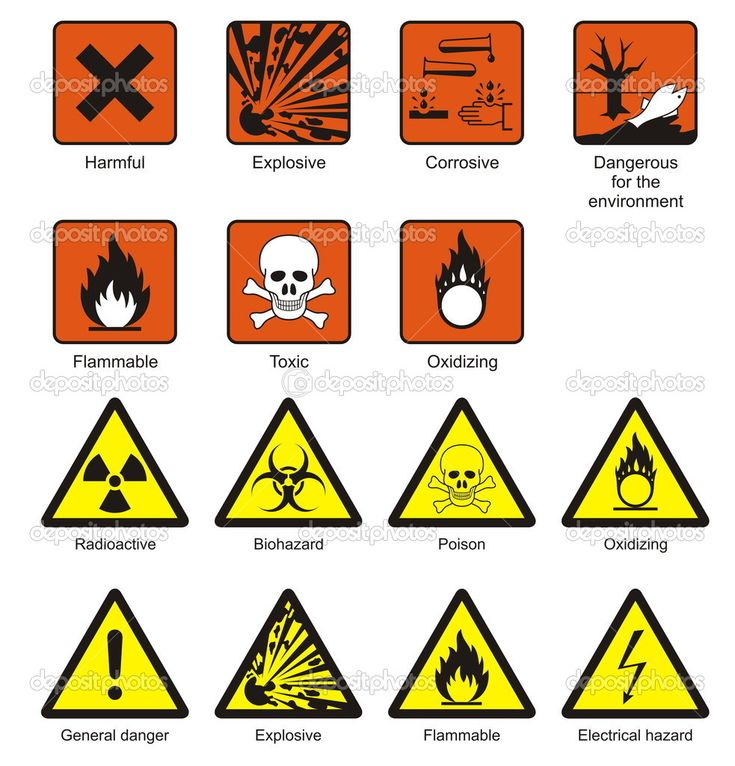 safety symbols worksheet - Google Search | Materiales de ...