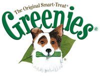 Pet Oral Health Care Tips from Expert Brook Niemiec and GREENIES #greeniesgives