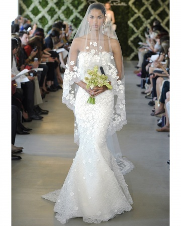find this pin and more on ambiancewedding gown styles