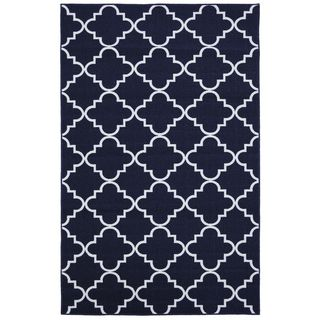 25 Best Ideas About Navy Rug On Pinterest Mediterranean