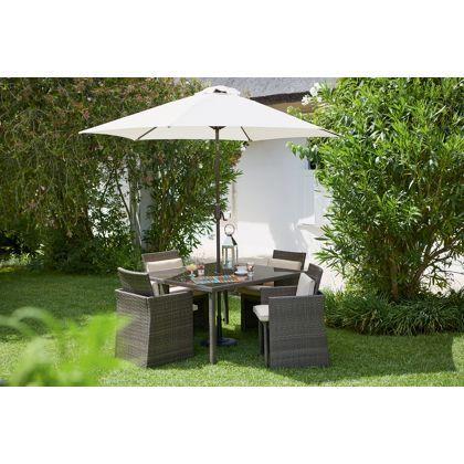 Best Rattan Effect Garden Furniture Ideas On Pinterest Cheap
