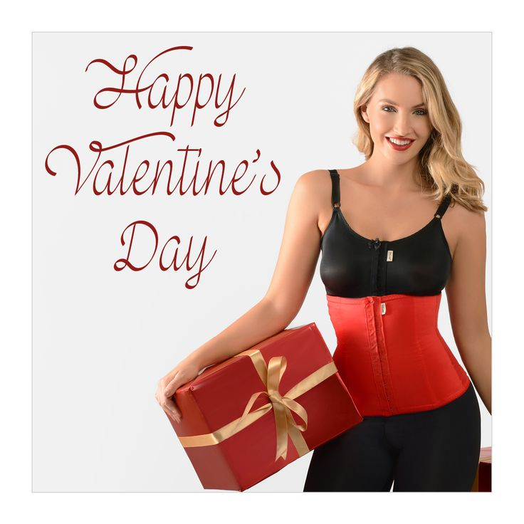 Happy Valentine's Day to all of our customers!  Love, macom® #valentinesday #gift #love