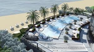 Sunny Isle Beach - Porsche Building | Real Estate TidBits