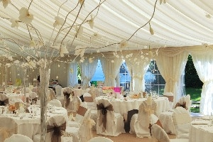 Hopton Court Wedding Reception Venue In Between Kidderminster And Ludlow Worcestershire DY14 0EF