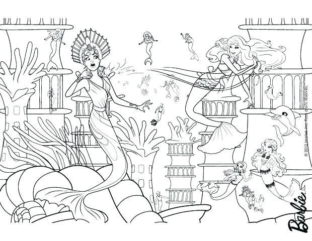 Top 25 Free Printable Little Mermaid Coloring Pages Online Mermaid Coloring Pages Mermaid Coloring Book Princess Coloring Pages