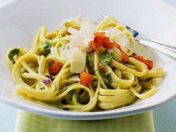 45 best Essen images on Pinterest Vegetables, Cooking food and - bimbi küchenmaschine kaufen