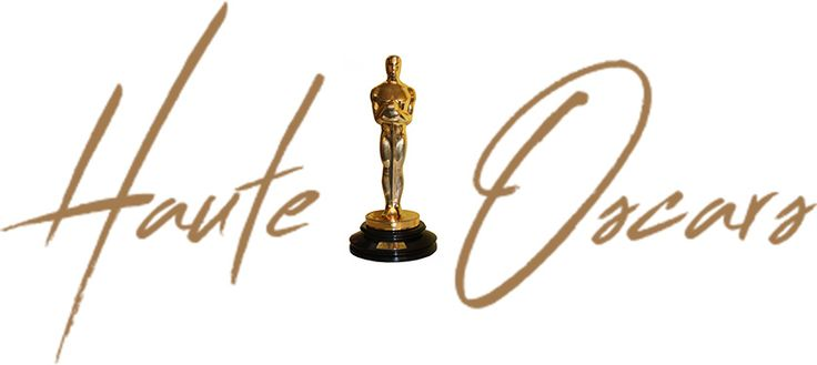 Haute Oscar Logo