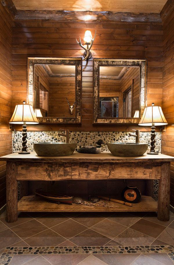 Bathroom Vanities Rustic top 25+ best bathroom vanity designs ideas on pinterest | bathroom