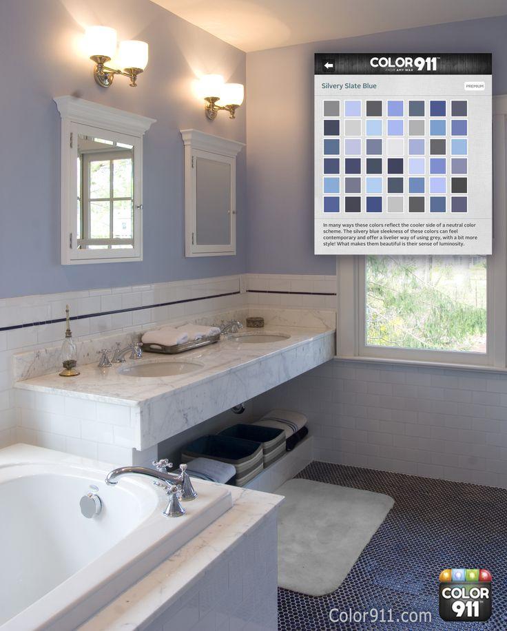 92 best room images on pinterest kitchen bathroom and bathroom designs
