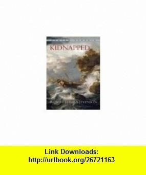 Kidnapped (English Picture Readers) (9780195811438) Robert Louis Stevenson, D.H. Howe, Rosemary Border, Felicity Hopkins , ISBN-10: 0195811437  , ISBN-13: 978-0195811438 ,  , tutorials , pdf , ebook , torrent , downloads , rapidshare , filesonic , hotfile , megaupload , fileserve