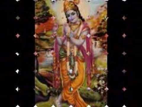 Jagadodharana