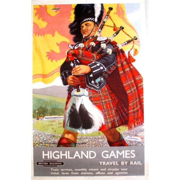 highland home dating site Start online dating with match sign up for free and get access to singles' dating profiles, attend match singles nights & events near you register today.