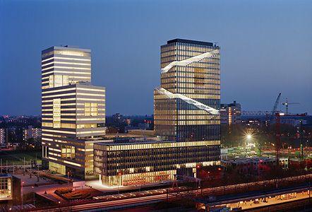 Descubre cómo sacar el máximo partido a una encantadora ciudad en tu viaje de negocios. Descubre Amsterdam para Business Travellers