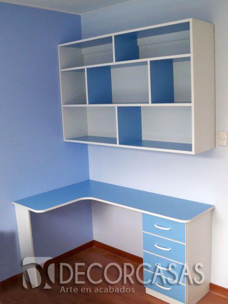 M s de 25 ideas incre bles sobre repisas para dormitorios for Gabinete de almacenamiento dormitorio