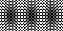 4d-acianov-creation-tole-perforee-decorative