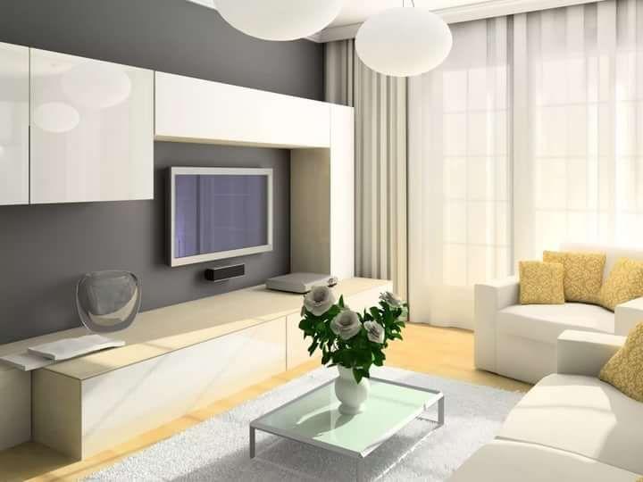 Die besten 25+ Tv unit online Ideen auf Pinterest TV-Gerät - fernseher im schlafzimmer