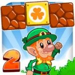 Lep's World 2 Plus | I Use This App - App Reviews - iPhone Apps #iphone #android #apps