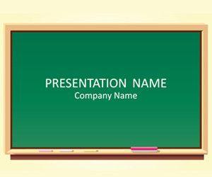 Descargar Plantillas para PowerPoint Gratis