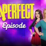 Pocket Gems' Episode app will get Pitch Perfect interactive story