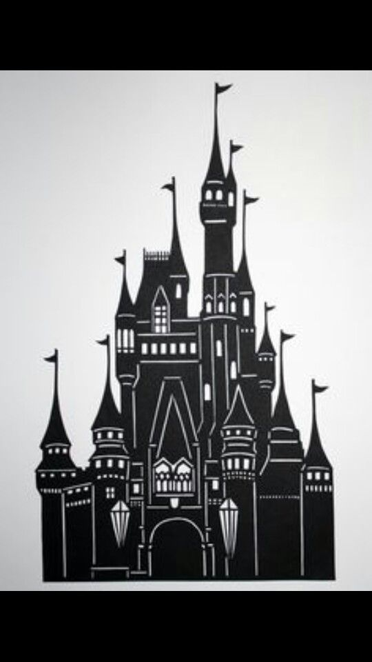 1610 best ideas about Silhouette cameo Disney on Pinterest ...