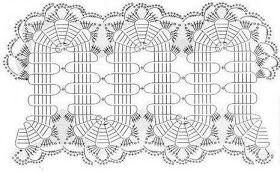 *El rincón de las Manualidades de Siry*: Bufandas muy originales