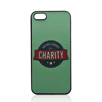 http://www.skinza.se/iphone-5-5s/designedforchairty-the-badge/ #designedforcharity #iphoneskalcharity #iphoneskal #iphone5sskal #iphone5skal #mobilskal #iphonetillbehor #iphone5 #apple #appleskal #apple5skal #apple5sskal #mobilskaliphone #skinza #iphone5#iphone5s