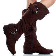 Cheap boots website