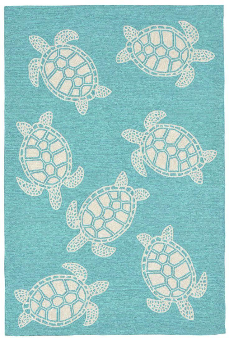 172 best Sea Turtle Love images on Pinterest | Sea turtles, Beach ...