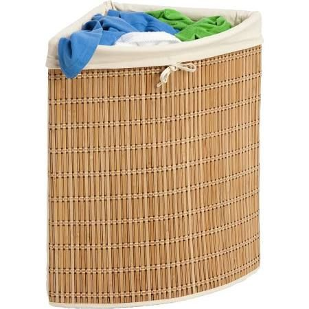 very narrow clothes basket hamper - Google Search
