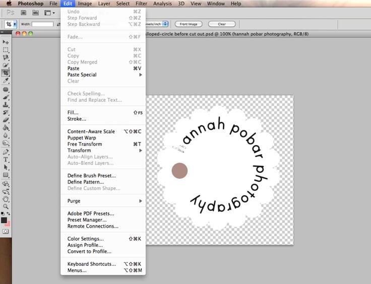 how to make a logo: Photoshop Logos, 09 08 11 Logos, Jucrew Logos, Photography Logos, How To Create A Logos, Inch Heart, Logos Brushes, Heart Photography, Logos Photoshop