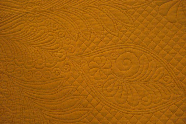Dsm Keukens Kleuren : 1000+ images about Whole Cloth Quilts on Pinterest