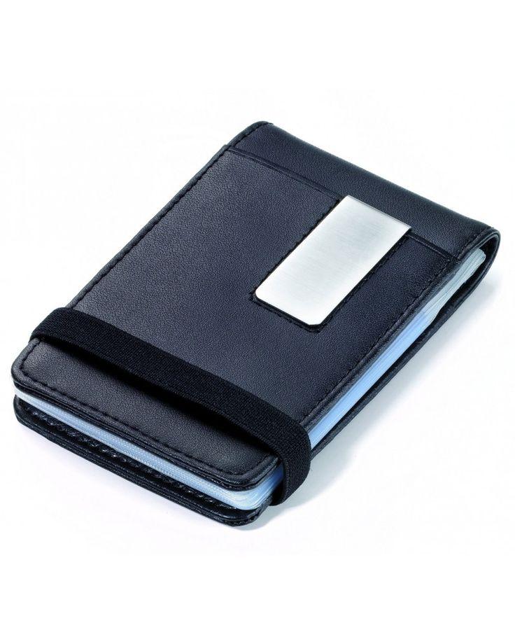 TROIKA - Kreditkort pung