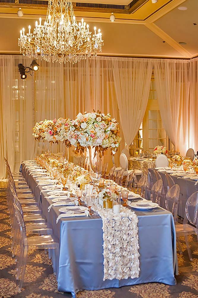 Images about receptions wow factor on pinterest