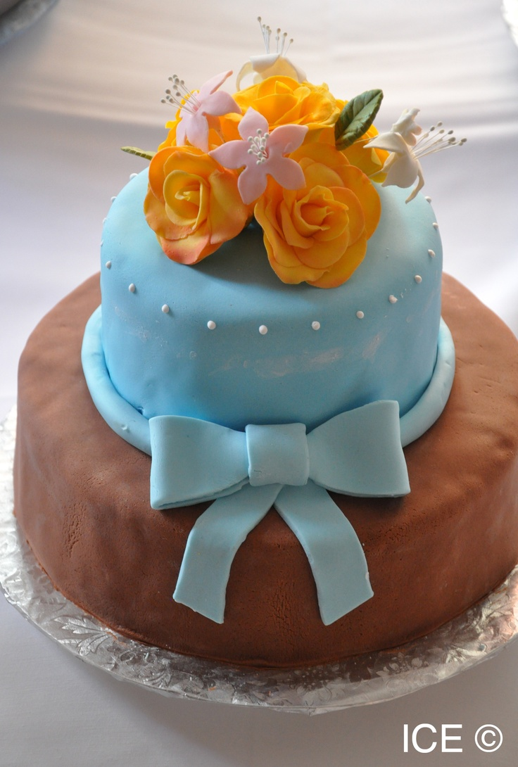 Cake Decorating Career 121 best techniques and art of professional cake decorating images