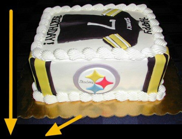 26 best Steelers images on Pinterest Pittsburgh steelers Steelers