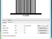 Zint Barcode Generator   Free software downloads at SourceForge.net