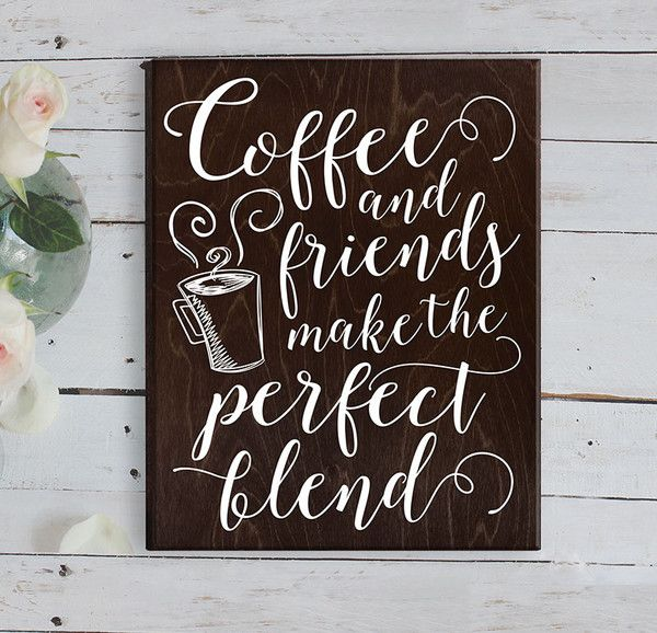 best 10+ coffee signs ideas on pinterest | but first coffee
