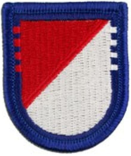 4TH SQUADRON, 73RD CAVALRY REGIMENT