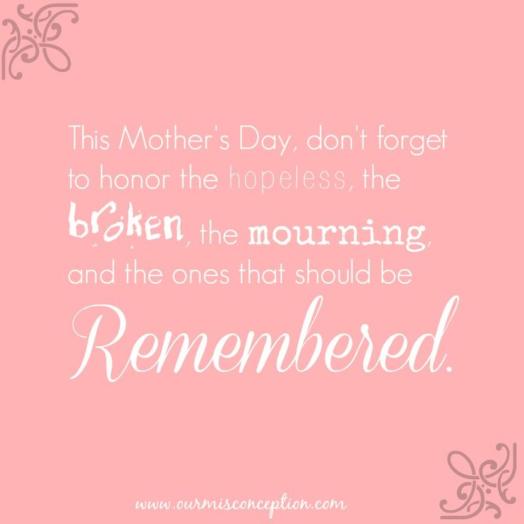 Mothers Day Infertility Quotes: 1000+ Images About Infertility On Pinterest